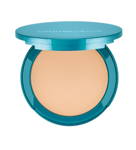 CS Pressed Mineral Foundation New Teal_ Light Ivory.png